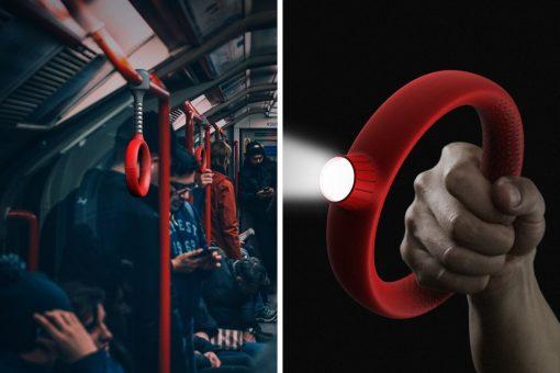subway_escape_lighting_01