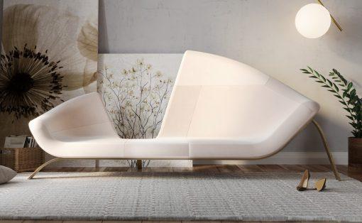 caliner_furniture_layout