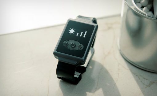 aircon_watch_11