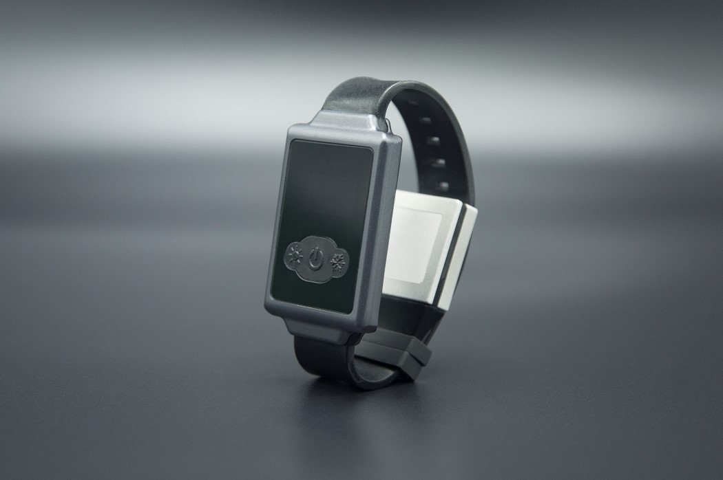 aircon_watch_9