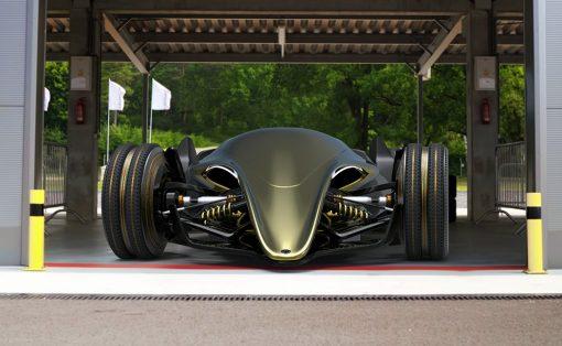 toyota_ftx_race_car_01