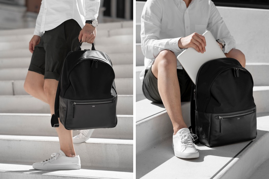 ism_backpack_03