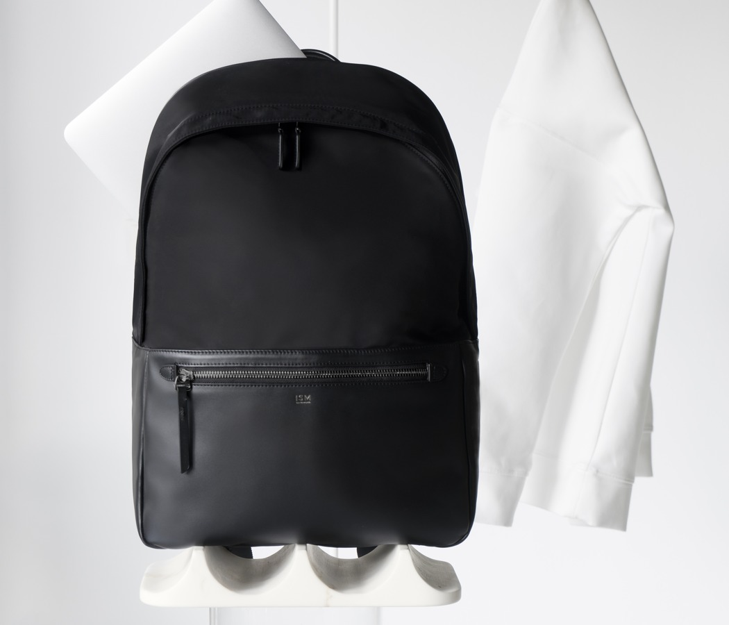 ism_backpack_06