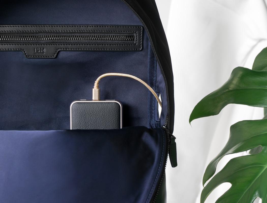 ism_backpack_08