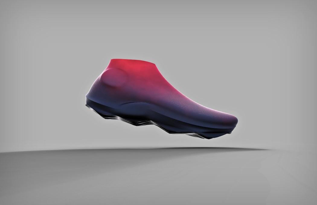 3d_surprise_shoe_2