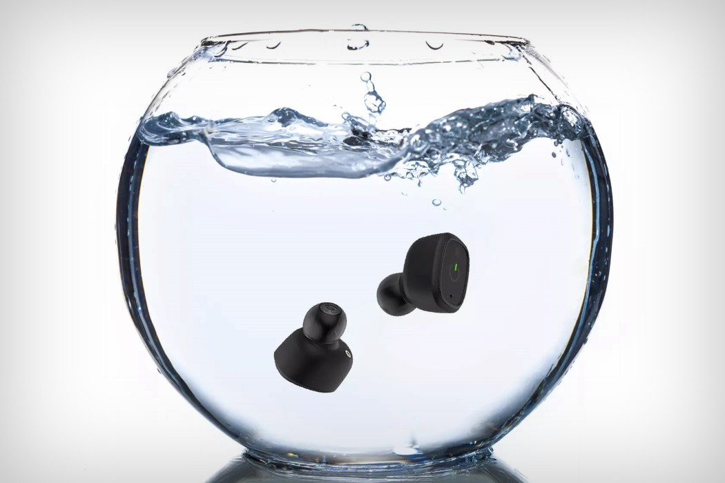 aria_earbuds_5