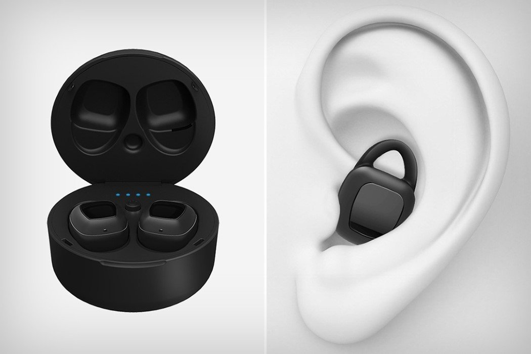 aria_earbuds_7