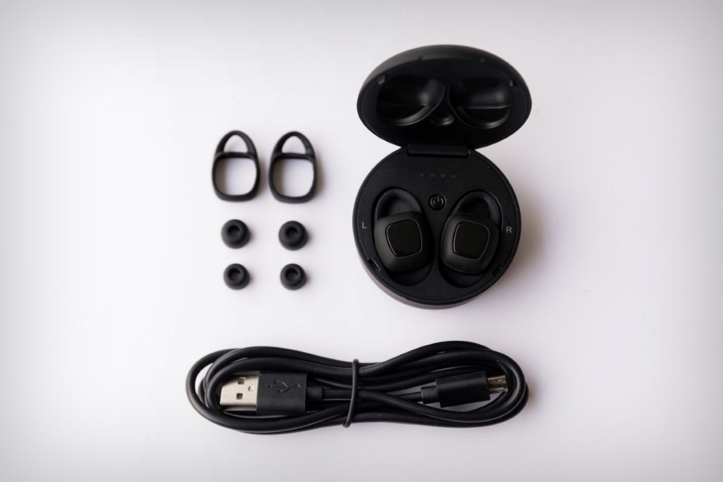 aria_earbuds_8