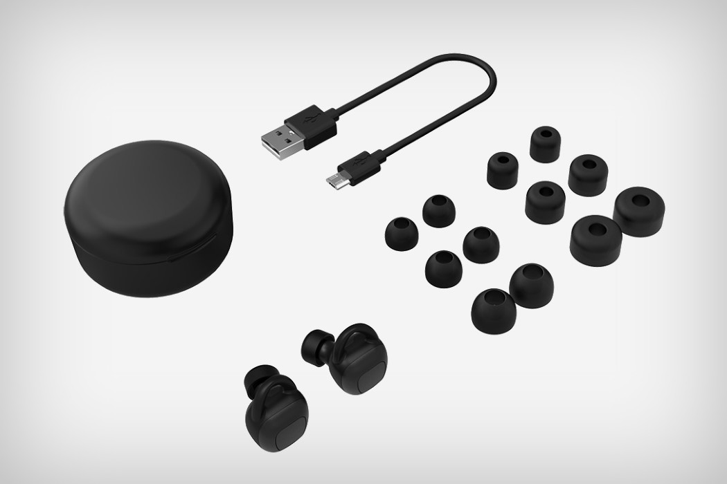aria_earbuds_9