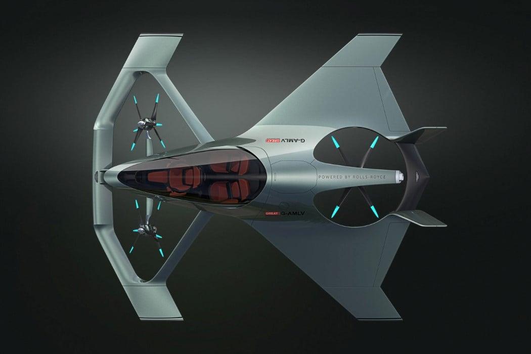 aston_martin_volante_vision_1