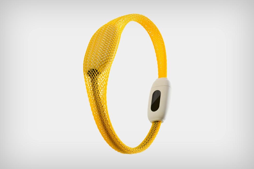 buzz_wearable_2