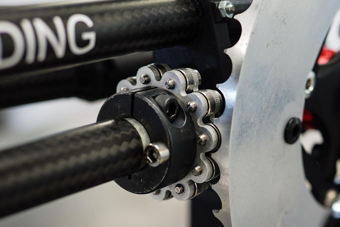 ceramicspeed_bike_drivetrain_2