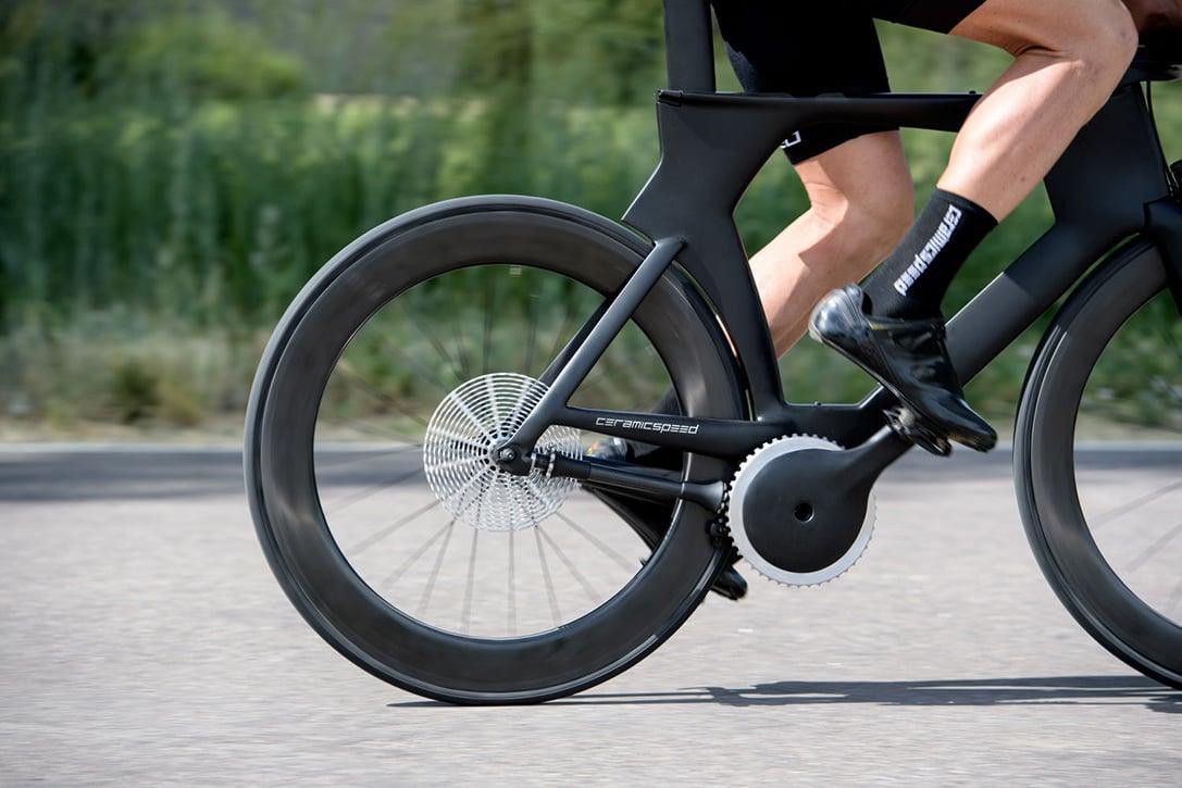 ceramicspeed_bike_drivetrain_3