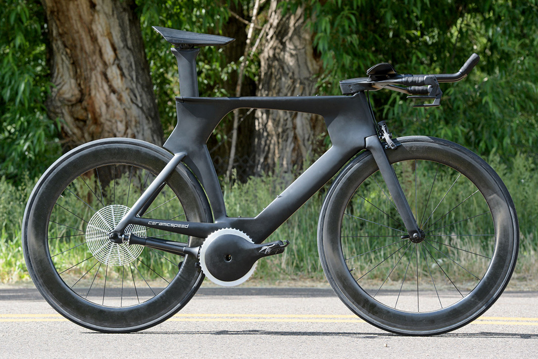 ceramicspeed_bike_drivetrain_4