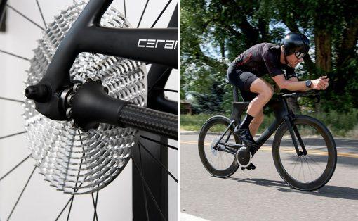 ceramicspeed_bike_drivetrain_6