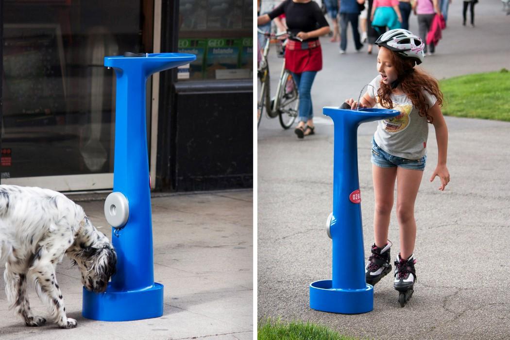 drinking_hydrant_1