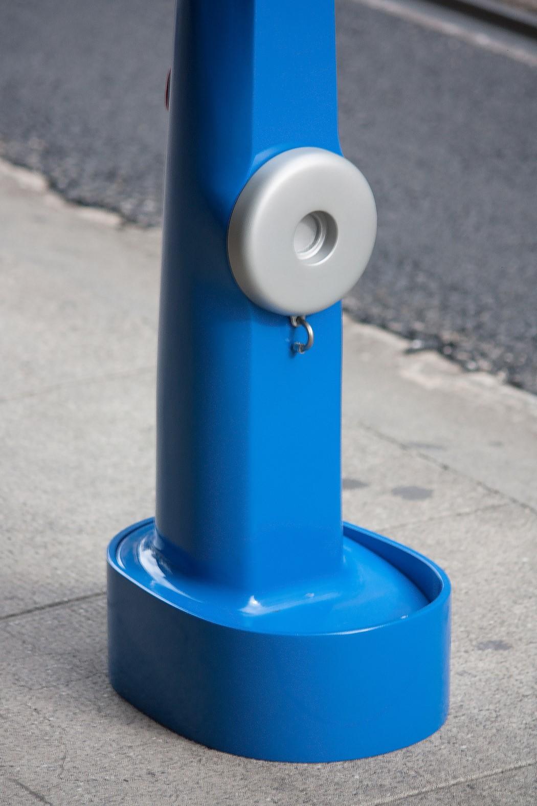 drinking_hydrant_4