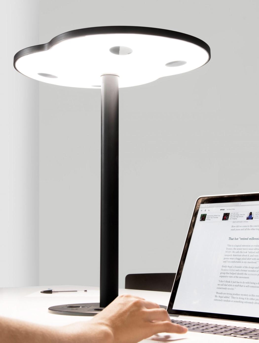 li_fi_lamp_2