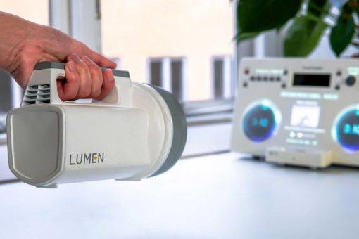lumen_projector_1