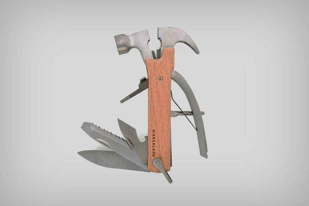 multi_tool_hammer_4