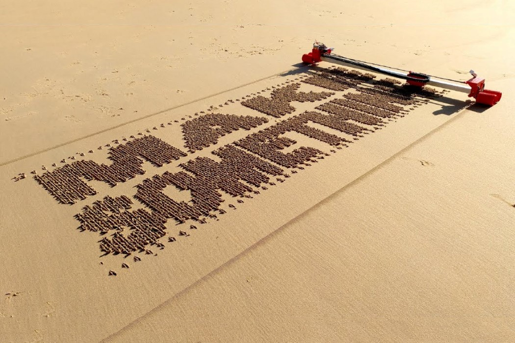 sand_drawing_robot_1