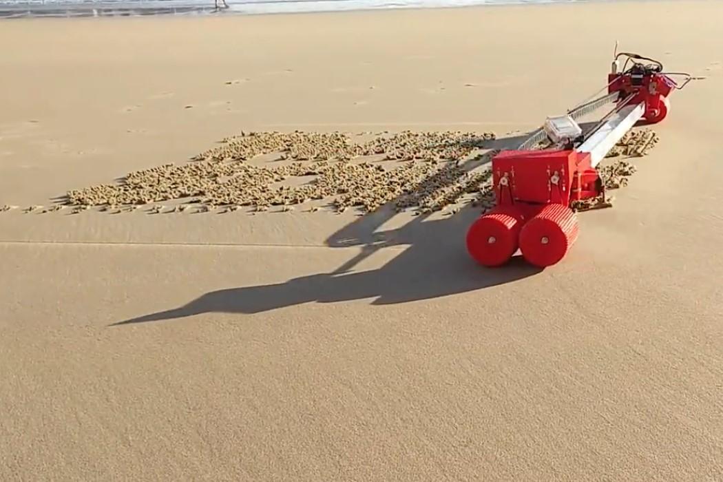 sand_drawing_robot_2