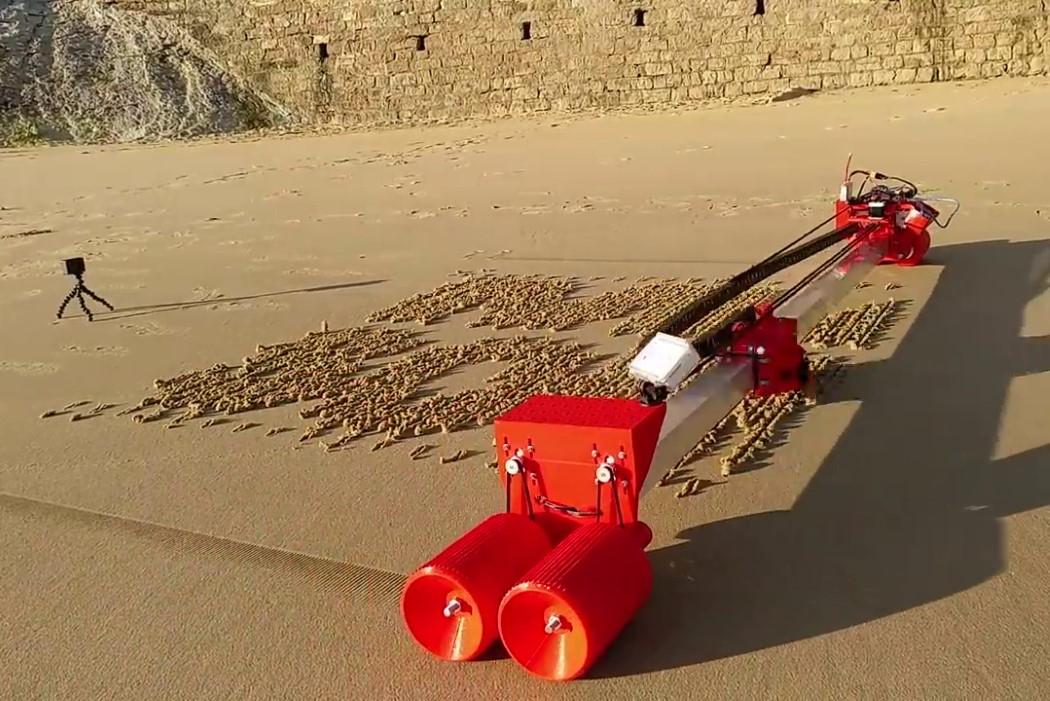 sand_drawing_robot_3