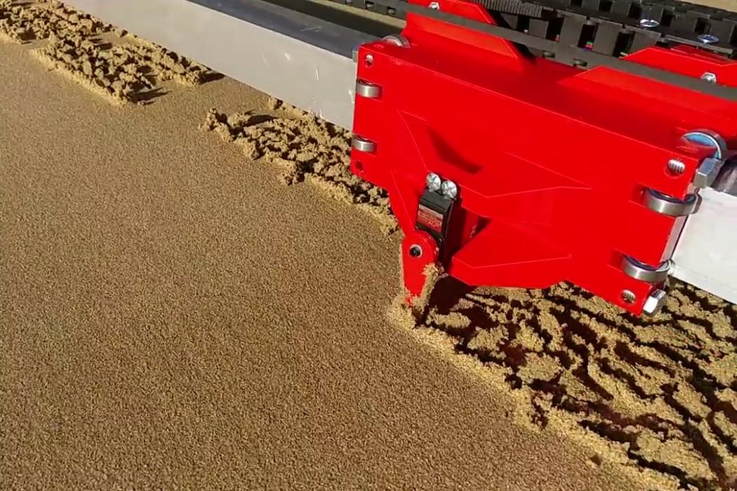 sand_drawing_robot_4