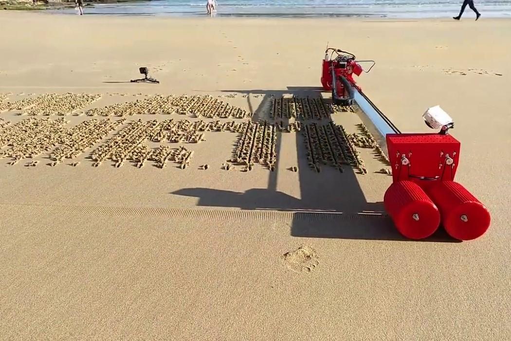 sand_drawing_robot_5