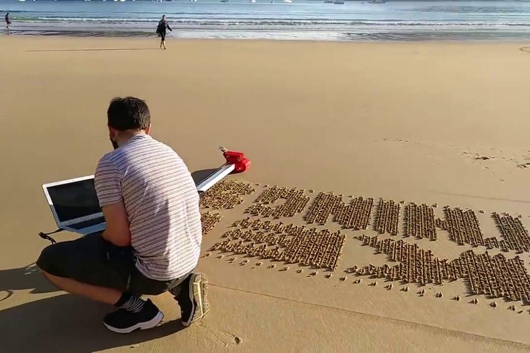 sand_drawing_robot_6