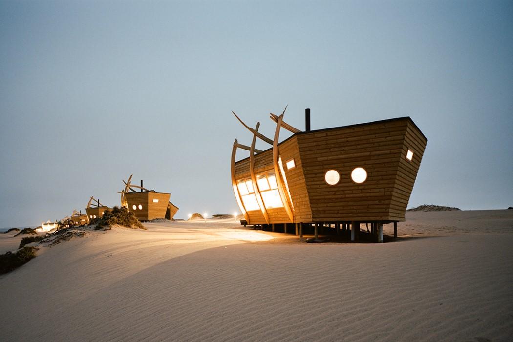 shipwreck_lodge_7