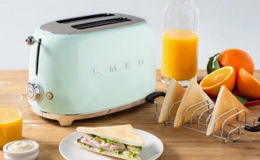 smeg_retro_toaster_1