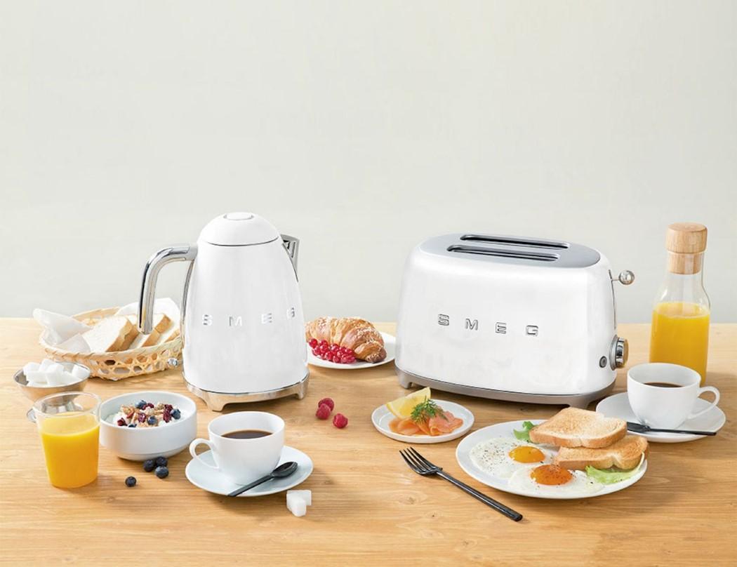 smeg_retro_toaster_3