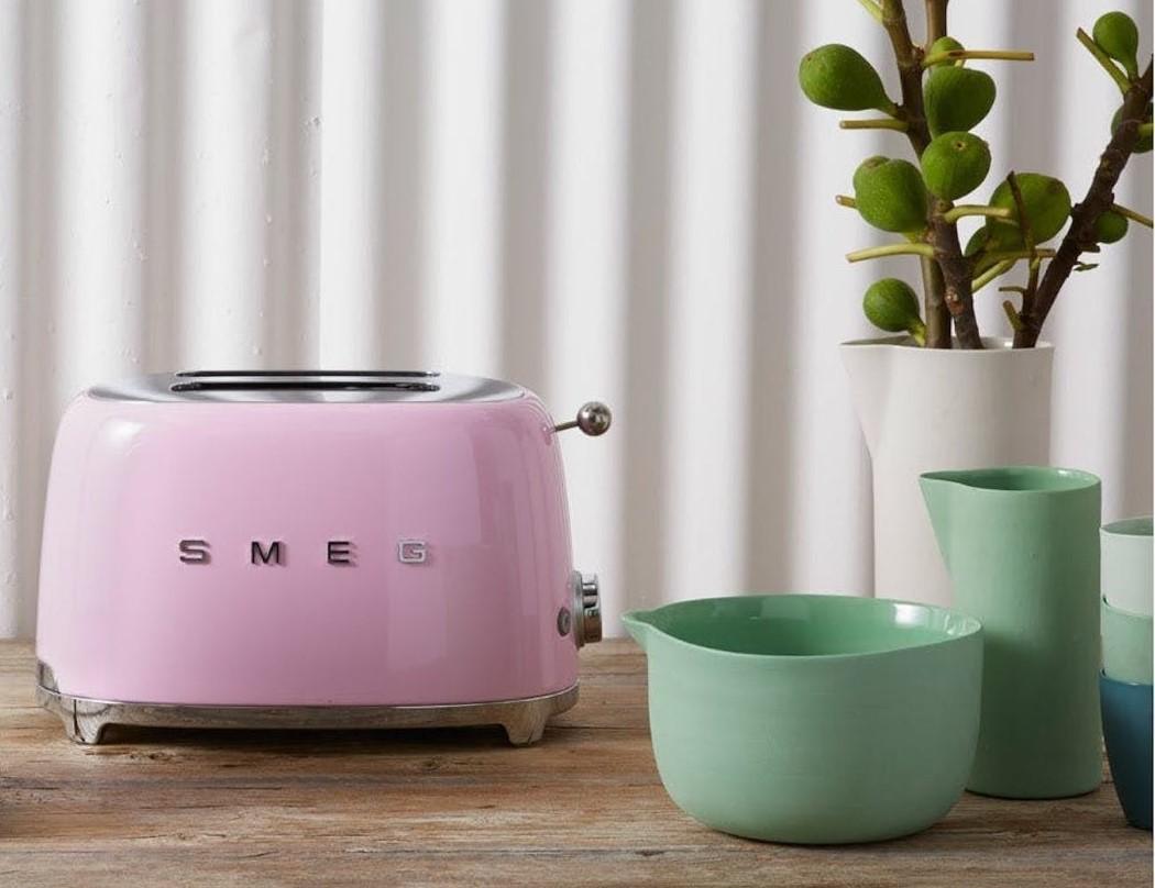 smeg_retro_toaster_4