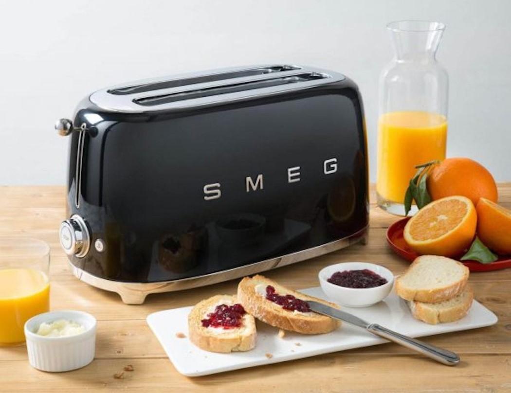 smeg_retro_toaster_5