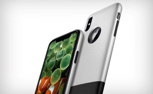 spigen_iphone_classic_4