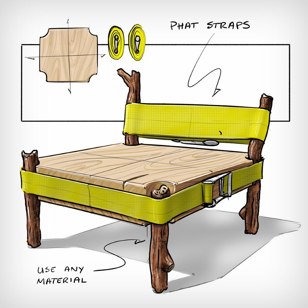 strap_chair_1