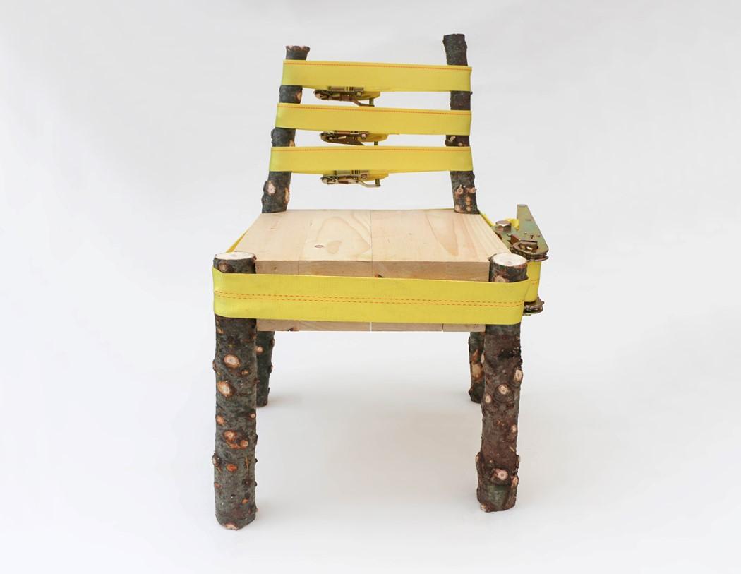 strap_chair_3