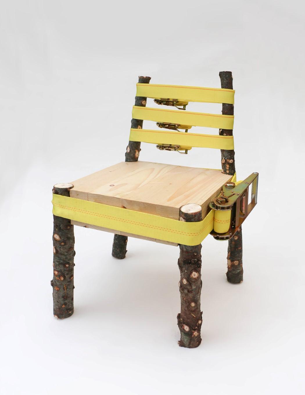 strap_chair_4