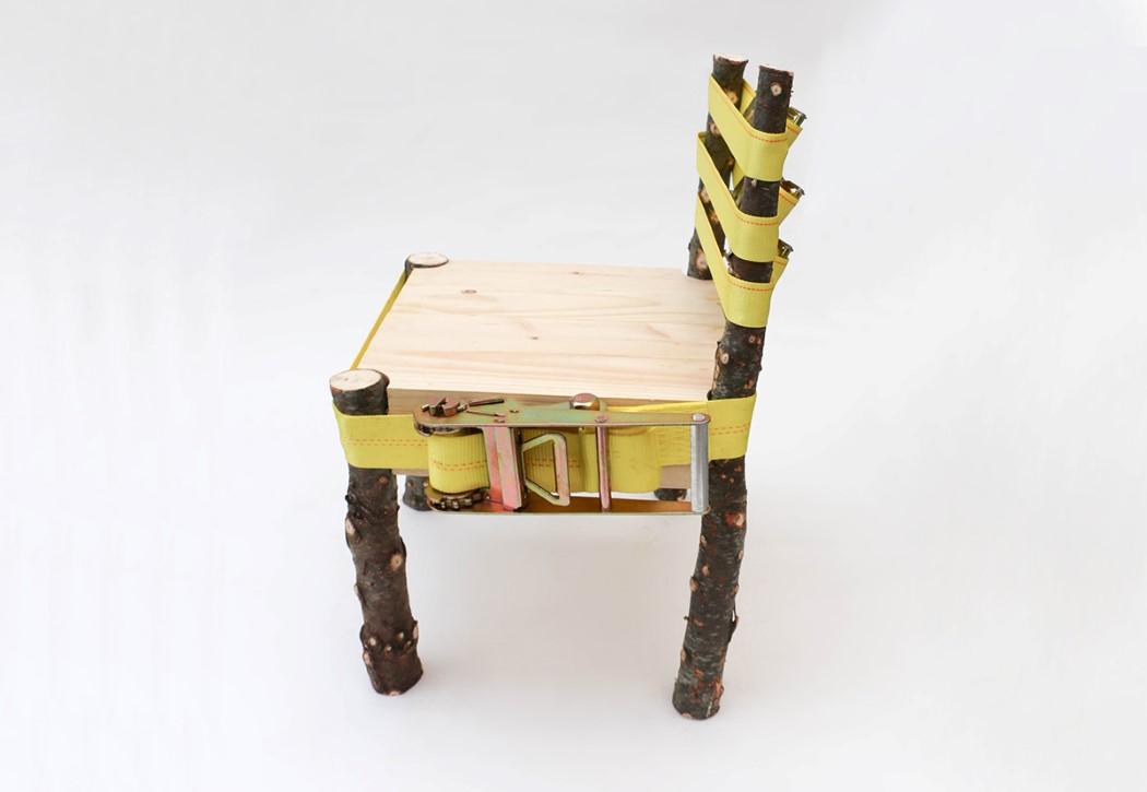 strap_chair_5