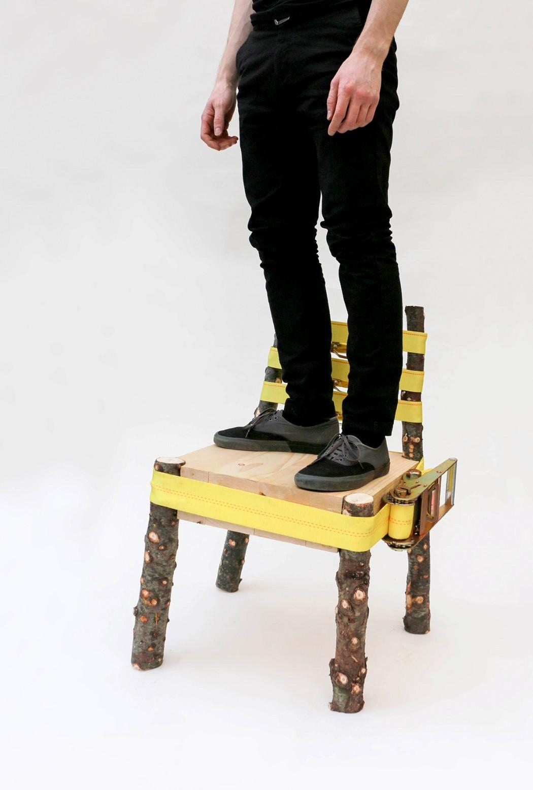 strap_chair_6