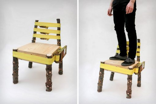 strap_chair_9