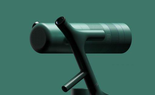 znth_telescope_1