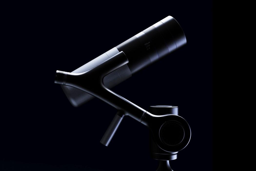 znth_telescope_11