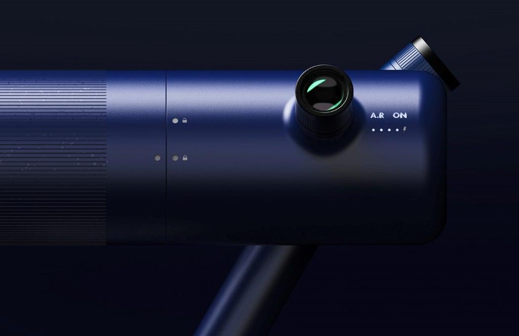 znth_telescope_12