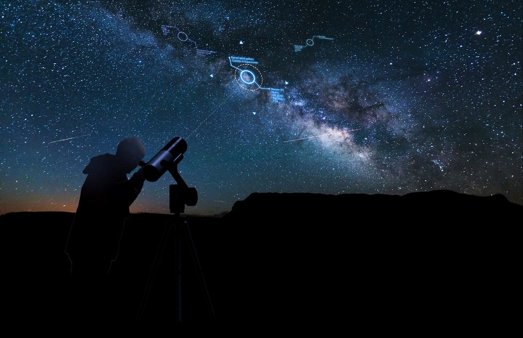 znth_telescope_13