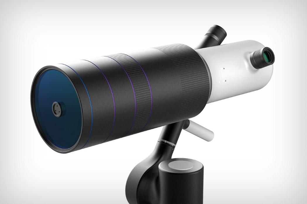 znth_telescope_6