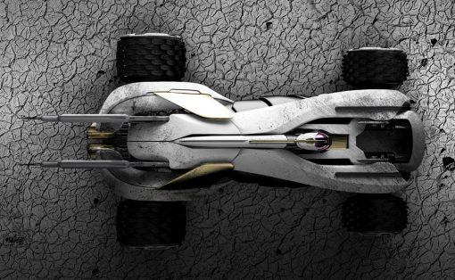 kinesiological_racer_layout