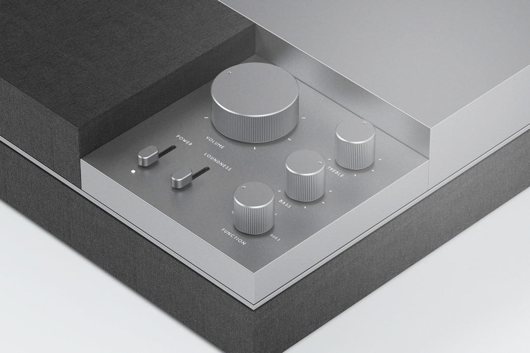 bloc_modular_amp_06