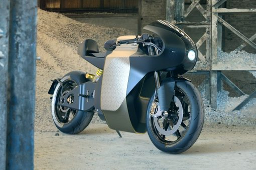 manx_electric_bike_layout